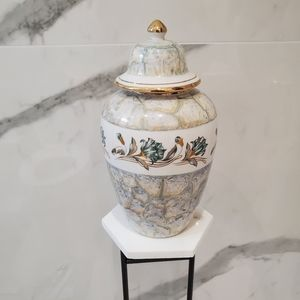 Other - Antique Apothecary Jar